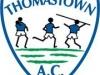 thomastown-ac