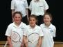 Badminton 2012