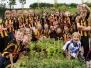 Black n Amber Day September 2012