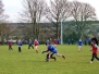 Boy\'s Football Final, Nov 2011