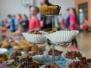 Cake Sale 2016