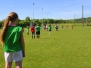 GAA GO GAMES JUNE 2016