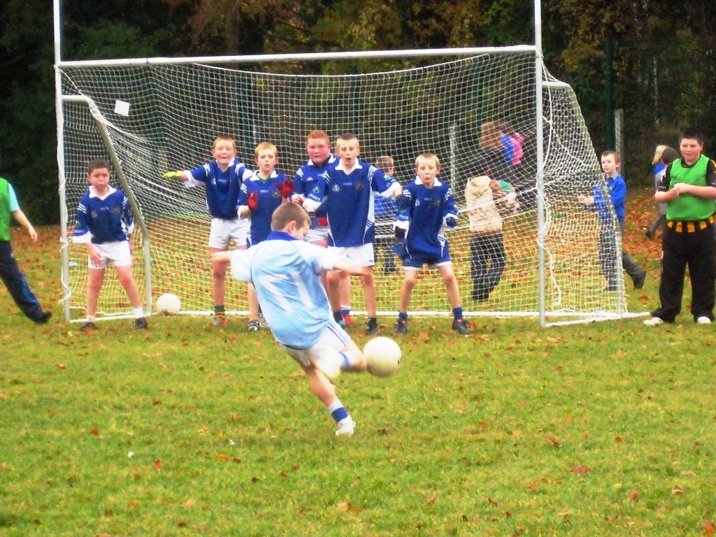 boys-football-final-oct-2010-063