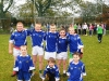 boys-football-final-oct-2010-006