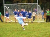 boys-football-final-oct-2010-063