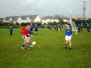 Girl\'s Football Final, Nov 16th 2011