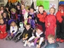 Halloween at St Mary\'s, Oct  2010