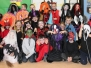 Halloween 2011 at St Mary\'s