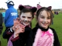 Halloween at St Mary\'s 2012