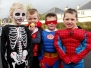 Halloween at St Mary\'s!!!