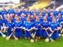 School\'s Camogie Final 2013