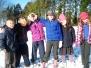 Snow Much Fun! Feb 2013