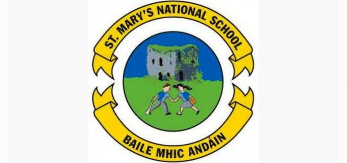 School_Crest