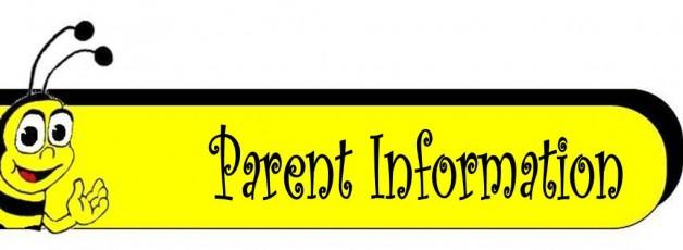 parent_info