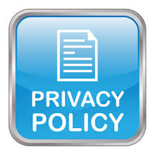 privacy image