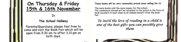 Khan's Book Fair